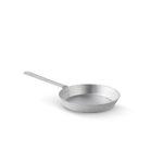 Сковорода d180 МТ-029