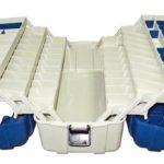 Ящик 6-полочный Aquatech, 2706