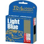 Леска Rubicon Light Blue
