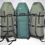 Рюкзаки, сумки, чехлы