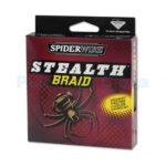 Шнур Kumyang Spider Wire
