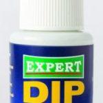 Аттрактант Expert DIP 50 мл. (Червь) 1упак*5шт.
