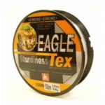 Леска Eagle Tex (0,35/12,6kg/100m), 1упак*10шт
