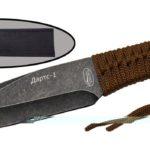 Нож метательный  M012B-57