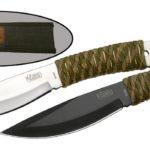 Ножи метательные  S676N2