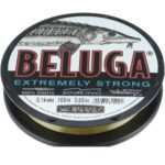 Леска Beluga Extremely Strong