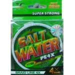Шнур Osprey Salt Water